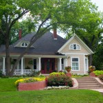 The Different Types of Home Loans