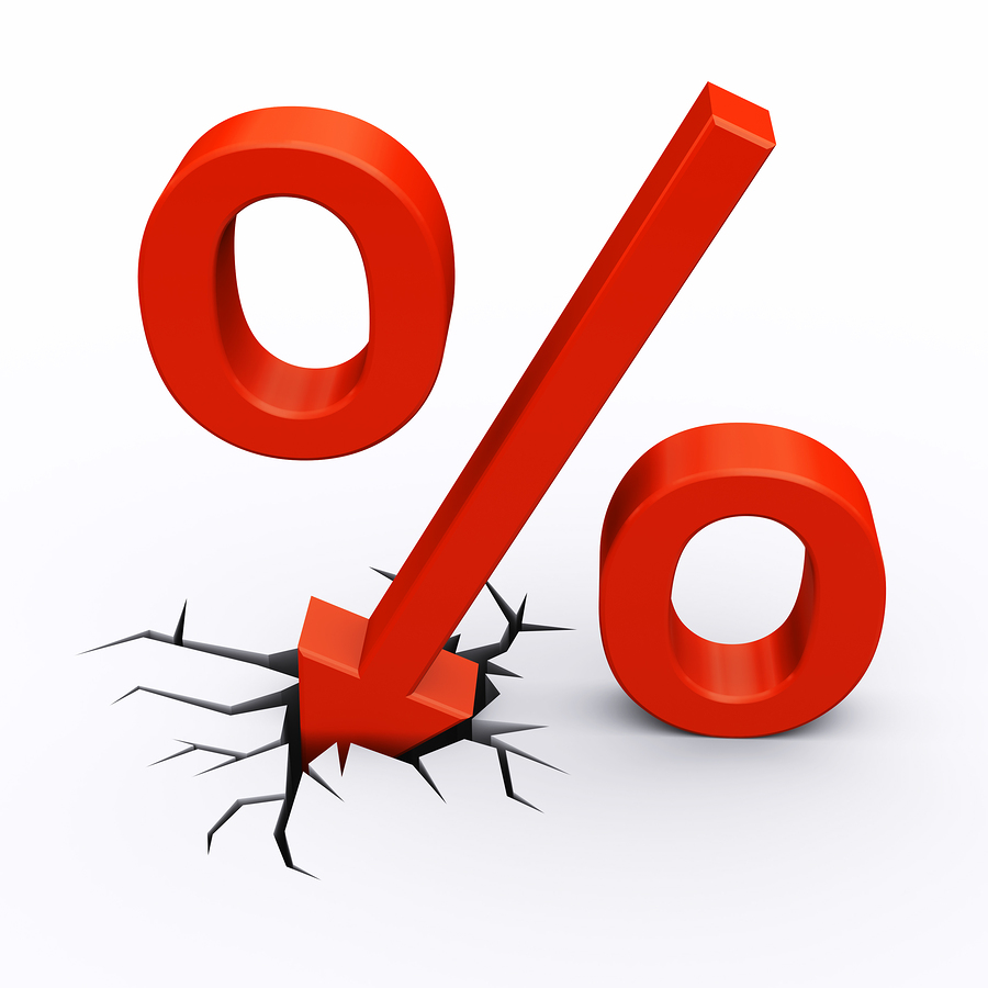 Loan Interest Rate