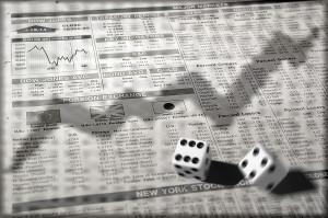 2013-stock-market