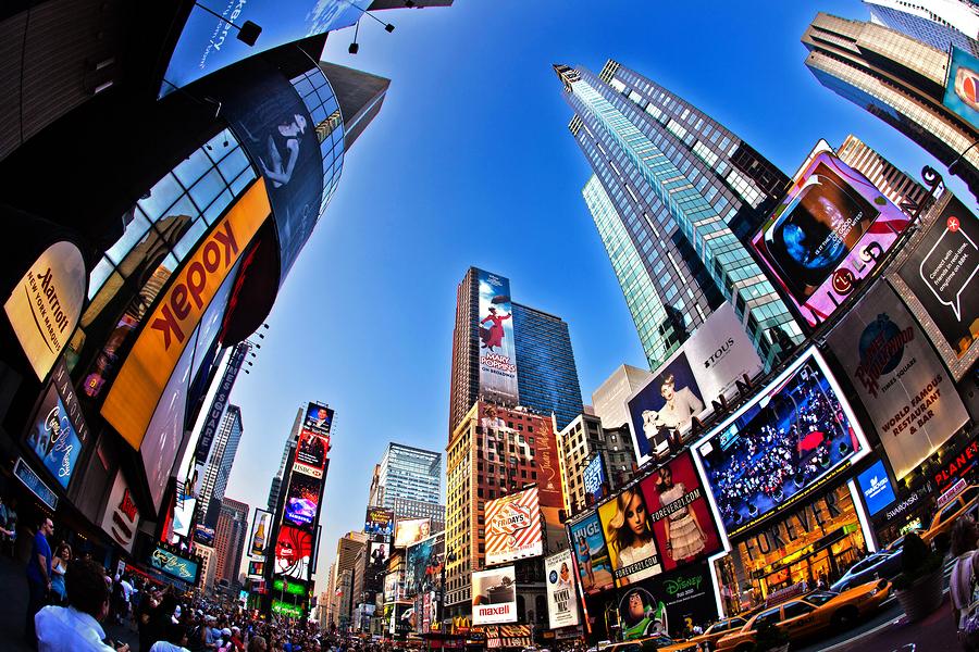 Subleasing in New York City