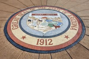 Arizona Flex Loans