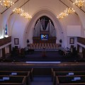 Worship Center Christian Church