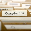payday loan complaints