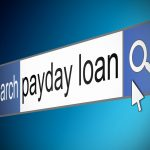 Google Fulfills Pledge to Take Down Payday Loan Advertisements